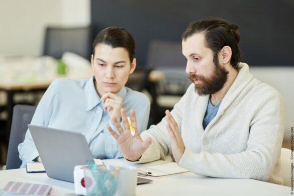 Arbeitgeber Branding und dessen Vorteile bei der Personalgewinnung